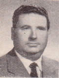 1959 / 1960 1959 / 1960 Adriano ARCHIBUGI