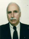 2001 / 2002 Agostino VISCONTI