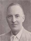 1949 / 1950 1950 / 1951 Aldo Gusso