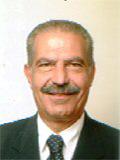 2005 / 2006 Alessandro PAVLIDI