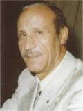 1978 / 1979 Bruno BARBIERI