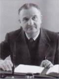 1955 / 1956 1956 / 1957 Bruno Ciaffi