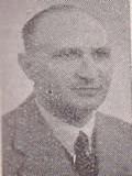 1953 / 1954 1954 / 1955 Carlo Remiddi