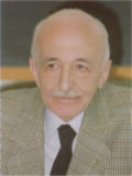 1987 / 1988 Corrado Fuà