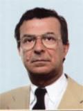 1998 / 1999 Corrado MARIOTTI