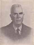 1947 / 1948 Daniele Marchetti