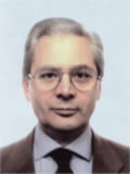 1996 / 1997 Elbano BERUSCHI