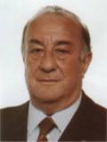 1982 / 1983 Enzo DAVANZALI