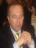 2010 / 2011 Ezio CALEFFI
