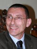 2009 / 2010 Fabrizio ASCOLI