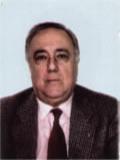 1994 / 1995 Francesco POMPONIO