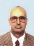 1991 / 1992 Franco BALDELLI