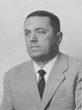 1971 / 1972 Enrico GAGLIARDI
