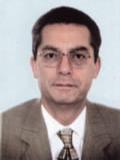 1995 / 1996 Giampaolo ZECCHINI