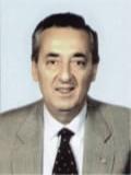 1997 / 1998 Giorgio CALEFFI