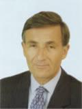 1993 /1994 Giorgio Rossi