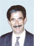 1990 / 1991 Giovanni DANIELI