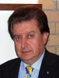 2006 / 2007 Giovanni MOLINARI