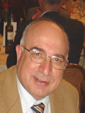 2011 / 2012 Giovanni Principato