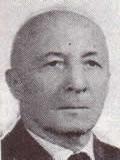 1960 / 1961 1961 / 1962 Girolamo EMILIANI