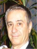 2013 / 2014 Giuseppe CONTE