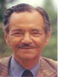 1976 / 1977 Goffredo FAGIOLI