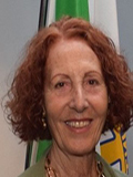 2016 / 2017 Jolanda BRUNETTI