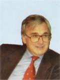 1985 / 1986 Loris MANCINELLI