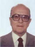 1975/ 1976 Luigi MARAVITA