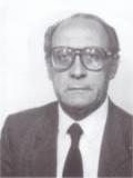 1988 / 1989 Mario GAMBACORTA