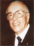 1977 / 1978 Massimiliano RAVAGLIA