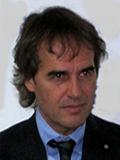 2017 / 2018 Maurizio BEVILACQUA