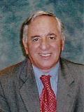 2004 / 2005 Michele BRUNETTI