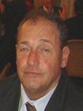 2012 / 2013 Nicola SBANO