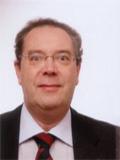 2000 / 2001 Paolo BUSILACCHI
