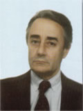 1979 / 1980 Paolo L. BEER