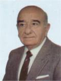 1972 / 1973 Renato BARTOLUCCI