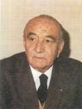 1967 / 1968 Roberto BIANCHI