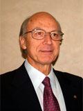 1999 / 2000 Sergio SILVESTRELLI