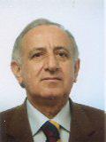 2007 / 2008 Ugo Braccioni