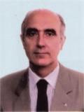 1992 / 1993 Ugo SALVOLINI