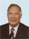 1984 / 1985 Umberto LENZI