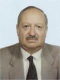 1981 / 1982 Umberto TREVI