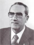 1974 / 1975 Vittorio LIBERATORE