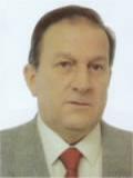 1985 / 1986 Vittorio MIOLI
