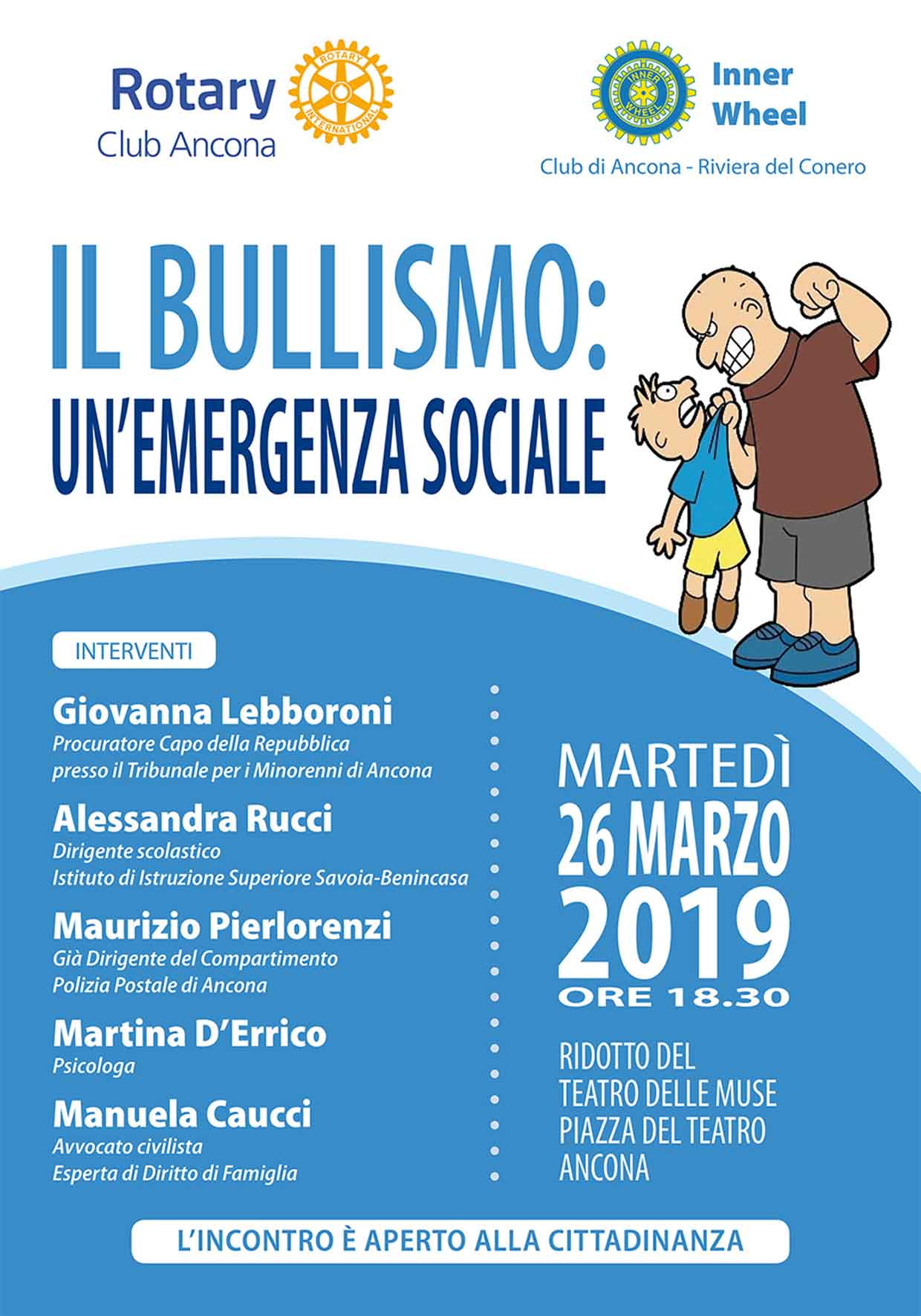 Calendario Luglio 2007.Calendario Luglio 2019 Rotary Club Ancona Distretto 2090