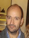 2020 / 2021 Francesco FANTAZZINI