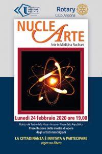 Locandina_nuclearte
